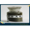 Buy cheap Organic Metallic Manganese Metal Powder Gray Diamond Shape 80 Mesh -325 Mesh from Wholesalers