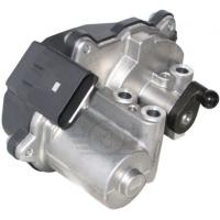 Wholesale A2C53247913 Audi Air Flow Sensor Big Engine Intake Manifold Runner Control Motor from china suppliers