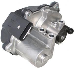 Buy cheap A2C53247913 Audi Air Flow Sensor Big Engine Intake Manifold Runner Control Motor from wholesalers