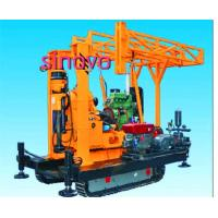Buy cheap High speed core drilling equipment for Geological drilling project , ISO9001 approved from Wholesalers