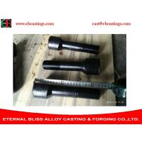 Wholesale 40Cr High Strength Square Bolts M22 for Grindings Mills EB907 from china suppliers