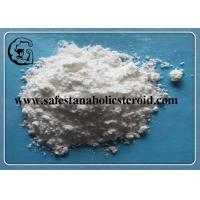 Buy cheap Testosterone Cypionate Bulk Steroids CAS 58-20-8 For Male Muscle Enhancement and Bodybuilding from wholesalers
