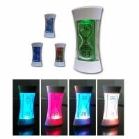 Buy cheap Electronic Countdown Sandglass ( Timer : SI-8669 ) from wholesalers