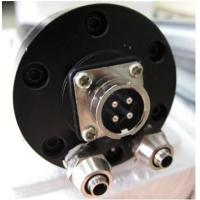 Buy cheap CNC Milling Spindle (MT Series) from wholesalers