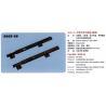 Slide/Rail/Runner/Heavy Duty Bearing Slide/drawer slides/ball bearing slide for sale