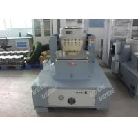ISO Standard Vibration Testing Shaker Table For Product Quality Assurance Shake Test for sale
