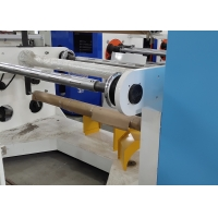 Wholesale 1300mm Double Sided Adhesive BOPP Tape Coating Machine from china suppliers