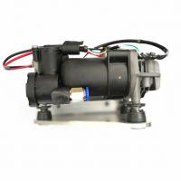 Wholesale Air Bags Suspension Pump Land Rover Discovery Vehicle Air Compressor LR045251 from china suppliers