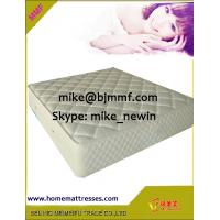China queen box spring mattress on sale