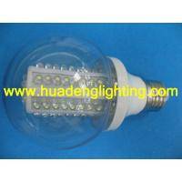 Wholesale LED Light (E27-180LED) from china suppliers