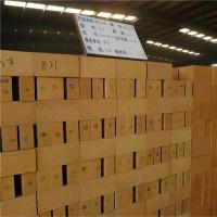 Buy cheap Industry High Temperature Refractory Bricks Size Customized CE Approved from Wholesalers