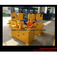 Wholesale Welding And Straightening H Beam Welding Line For 3 In 1 H Beam Combination Machine from china suppliers