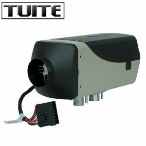 Buy cheap Belief Air Heater 2200w 12v Diesel Energy Saving , Environmental from wholesalers