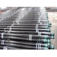 China 2 7/8 J55 K55 L80 N80 P110 EUE NUE Oilfield Steel Tubing Pipes API 5CT OCTG for sale