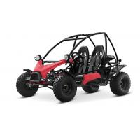 Buy cheap 200CC Multi - Function Ourdoorv CVT Dune Buggy Racing Go Kart for Adult from wholesalers