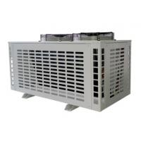 Wholesale 20kg/H Refrigeration Industrial Dehumidifier With Air Conditioning from china suppliers