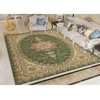Wholesale Washable Indoor Area Rugs , Modern patterned carpet For Kids Room from china suppliers
