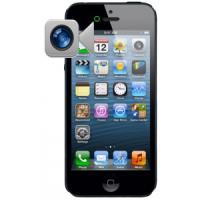 Wholesale iPhone 5 Front Camera Repair in Jinqiao, Pudong, Shanghai from china suppliers