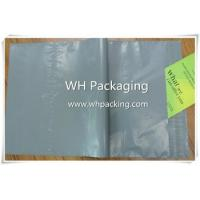 Wholesale New style oem welcome self-styled custom colored self-adhesion courier plastic bag,pe mailing bag,postage bag from china suppliers