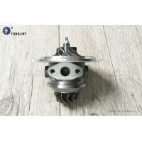 Buy cheap Turbocharger Turbo Cartridge GT1749S 715843-0001 For Hyundai with 4D56TCI Engine from wholesalers