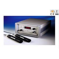 Wholesale DIN 50055 White Flammability Testing Equipment ISO 9705 EN 13823 Low Noise Amplifier from china suppliers