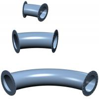 Wholesale ASTM seamless black tubes from china suppliers