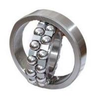 Wholesale SKF NSK Open Type Self-Aligning Ball Bearings 2300 Series / Open Type Ball Bearing / 2300 Series Ball Bearing from china suppliers