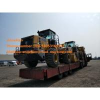 Wholesale Zl50Gn Xcmg Brand Compact Track Loader New Condition Rated Load 5T from china suppliers