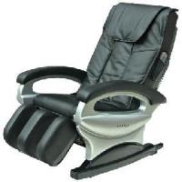 Wholesale Latest Massage Chair (DLK-H003) (CE, RoHS) from china suppliers