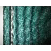 Wholesale Dark Green Privacy Fence Netting With UV Resistant 120gsm - 250gsm from china suppliers