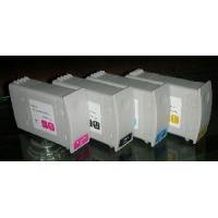 Wholesale Compatible Inkjet Cartridge for HP1050/5500 from china suppliers