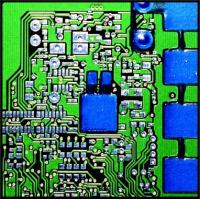 Wholesale Peelablemask Board from china suppliers
