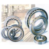 Wholesale Stainless Steel Angular Contact Ball Bearing from china suppliers