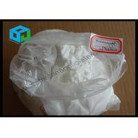 Wholesale Muscle Building Anabolic Raw Testosterone Powder Test Decanoate CAS 5721-91-5 from china suppliers