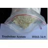 99% Pure Trenbolone Acetate Raw Steroids Revalor - H Powders for Man Bodybuilding CAS 10161-34-9 for sale