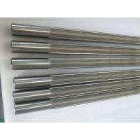 Wholesale Twin Screw Shaft Plastic Twin Screw Extruder TEX65aII Spare Parts from china suppliers