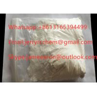Wholesale Research Chemicals Powder good priceEtizolam Etiz High quality CAS 40054 69 1 Formula C17H15ClN4S 99.8% PurityEtizolam from china suppliers