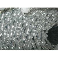 Wholesale Aluminum Foil Double Sided Foil Bubble Wrap Insulation 1.2m Width 30m Length from china suppliers