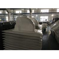 Wholesale Environmental Vacuum Forming Service Thermoforming  Plastic Equipment Cases from china suppliers