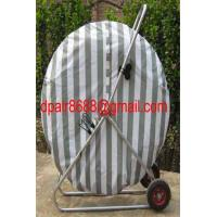 Wholesale Fish tape&Fiberglass duct rodder from china suppliers