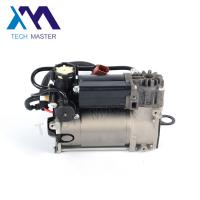 Wholesale Brand new air suspension compressor for Audi A8 air suspension pump 4E0616007D from china suppliers