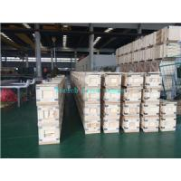 Wholesale ASTM Alloy Steel Grade Inconel Tubing , Good Tensile Properties Inconel 625 Tube from china suppliers