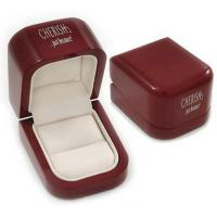 Wholesale Jewelry boxes, ring boxes, gift boxes from china suppliers
