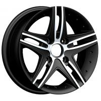 Wholesale 13 Inch Toyota Alloy Wheels from china suppliers