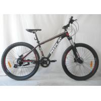 China High Durable Race Hardtail Cross Country Bike With Hydraulic Disc Brake for sale