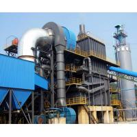 Wholesale Biomass Charcoal Briquette Machine Low Maintenance High Thermal Efficiency from china suppliers