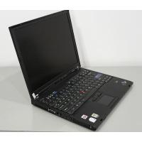 Wholesale New Holland Electronic Service Tools (CNH EST 8.0) Full with ThinkPad T61 Laptop from china suppliers