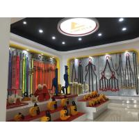 Wholesale lifting sling:webbing sling and round sling from china suppliers
