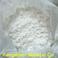Wholesale Tamoxifen Citrate 10540-29-1 Raw Material Powder Hgh Muscle Growth from china suppliers
