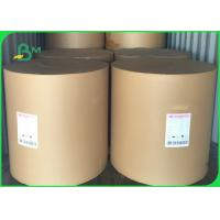 Wholesale High Whiteness Book Printing Paper 60g 70g 80g Free Sample OEM Acceptable from china suppliers